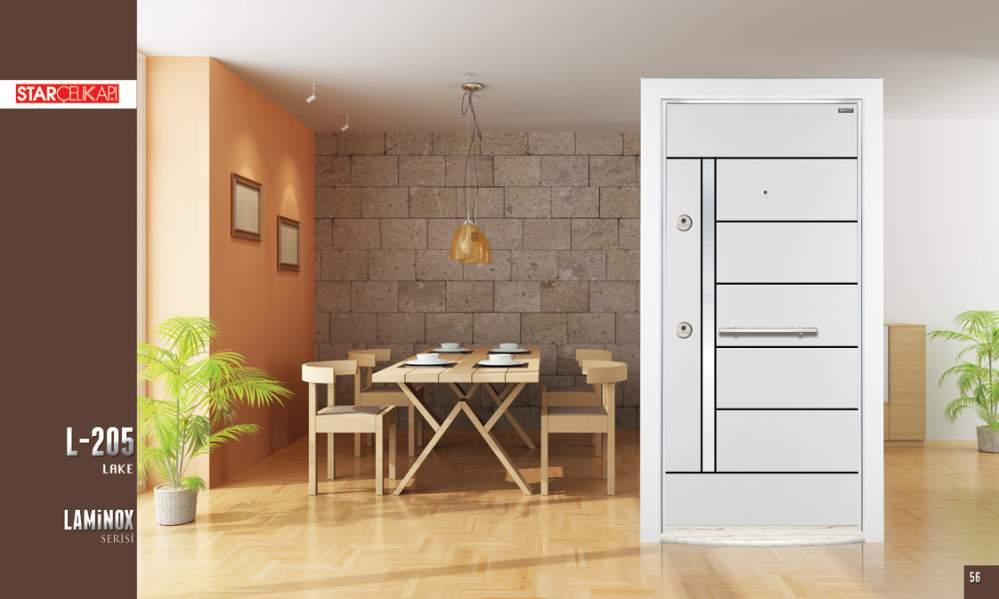 Блиндирани врати и техните защитни механизми