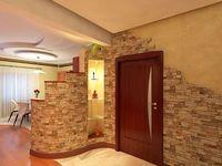vhodna-vrata-apartament