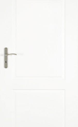 Как да боядисаме интериорните врати
